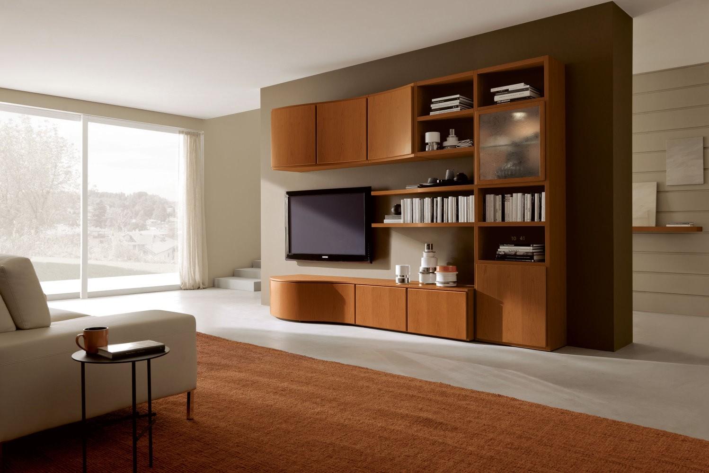 Каталог доступной мебели для дома от производителя магия меб.