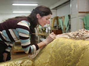 Госзакупки мебели от иностранных производителей могут оказаться под запретом