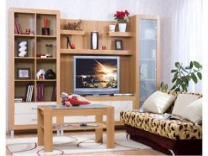 Специалисты ожидают рост цен на мебель в текущем году