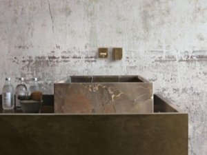 Altamarea Bathroom Boutique преображает ванную