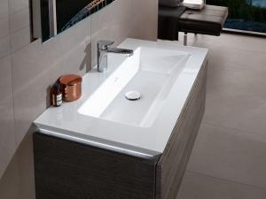 Legato — уникальная мебель для вашего дома