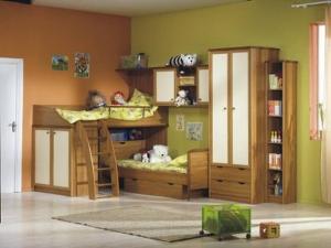 Портативная мебель на все случаи жизни