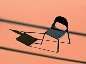 Придумана мебель для колонистов Марса