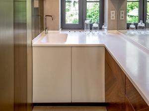 Идеальное решение для маленькой кухни — программа «Дачный ответ»