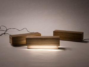 Многофункциональные ножки для мебели