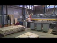 Мебельные фабрики станут