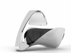 Зооморфные мотивы в дизайне ультрасовременной мебели