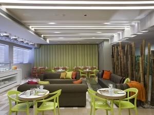 Мебель, специально созданная для путешественников