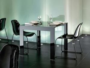 Дополнение к коллекции легкой мебели