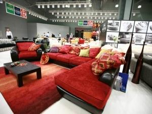 Сочи готовится принять Международную выставку мебели