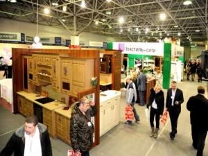 В Краснодаре пройдет международная выставка UMIDS