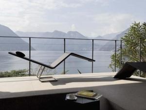 Новая коллекция мебели для бренда для Vitra