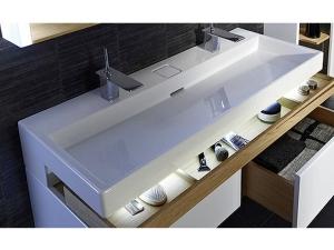 Инновационные ванны от Jacob Delafon