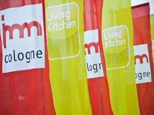 В Кельне пройдет выставка IMM Cologne