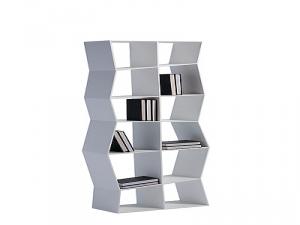Escho представила новую коллекцию уличной мебели из Кориана