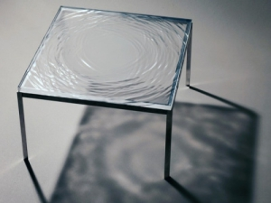 Fredrik Skatar: природа рядом