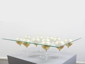 Воздушный столик Даффи
