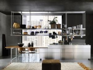 Лучший российский дизайнер металлической мебели определится осенью