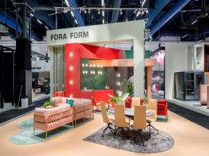 Осенняя мебельная конференция состоится в Москве