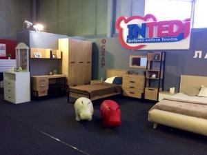 Выставка бытового оборудования в Алма-Ате встречает гостей