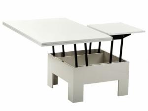 Педагогический стол — трансформер