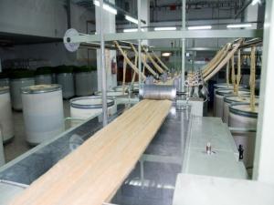 Инновации в использовании льна