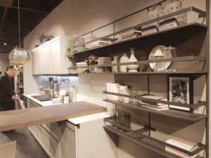 В Милан приедет новая коллекция Nendo