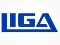 Компания Liga пригласила