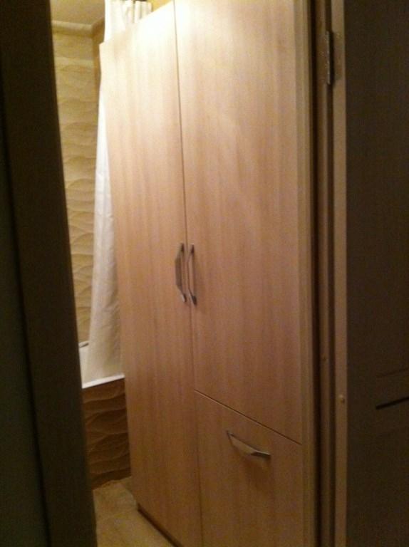 Продукция - Мебель для ванной комнаты, шкафы для ванной на заказ